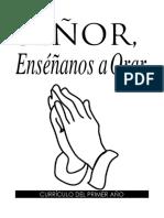 Señor Enseñanos a Orar-Revision 2017_SURCO (1)