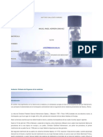 339436873-Analisis-homeopatia.docx