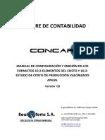 Manual_Formatos_10.2 y 10.3_CONCAR CB_Ver.1.00_24102013.pdf