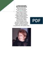 Autores Guatemaltecos.docx