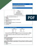 Preguntas de Exámenes Tema 1 Análisis de datos