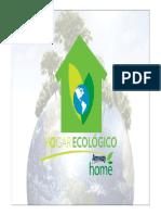 Presentación Hogares Ecológicos.pdf