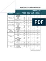 Cálculos Justificativos - Janssen Quispe