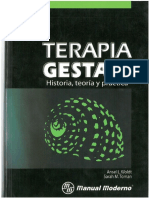 Terapia Gestalt.compressed