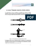 Lecturas-Módulo%202.pdf