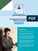 como-criar-habitos-1.pdf
