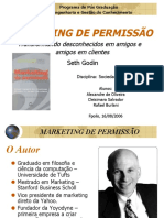 9_MarketingDePermissao