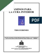Caminos para la cura interior triguerinhos.pdf