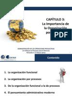 ORG FUNCIONAL Y POR PROCESOS.pdf