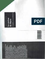 Sandro_Mezzadra_-_La_cocina_de_Marx[2].pdf