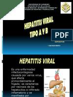 hepatitis a y b (1).pdf