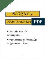 investigacion-de-Operaciones-solucionario-7-hillier-liberman.pdf