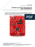 LOUNCHPADMSP430.pdf