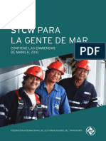 STCW_guide_spanish.pdf