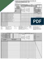 rptActaFinal_0618413_0_01_2014_B0_09_01_51487.pdf