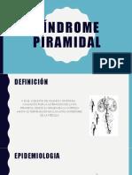 Síndrome-piramidal (1)