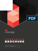 D3+CREATIVE DIGITAL AGENCY BROCHURE online-EN