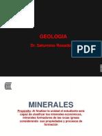 Sesión 7.pdf