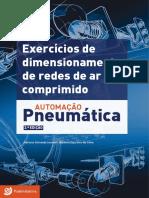 Problemas AP 3aed Pneumatica