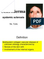 scleroderma.ppt