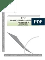 1 PDI (2008-2010)_Ing Civil