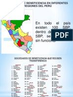 Sociedad de Beneficiencia Publica
