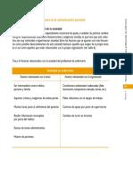 tecnicas de enfermeria 45454.pdf