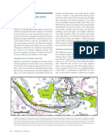 Geology of Indonesia.pdf