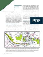 Geology of Indonesia.pdf