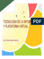Semana 1.1 Top 10 Tecnologicas Estrategicas Actualizado