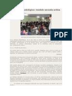 Enfoque metodológico.docx