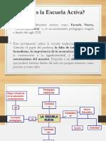 escuelaactivaexposicion-130511032234-phpapp01