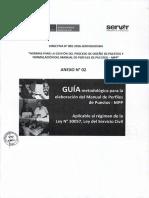 Directiva_001-2016-SERVIR-GDSRH_Anexo_2.pdf