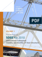 118-International Colloquium Stability and Ductility of Steel Structures V1.pdf