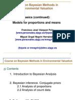 Bayes Polo Curso Slides1