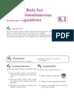 8_1_2.pdf