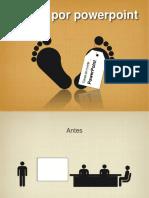 Muerte Por PowerPoint