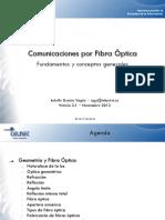 Presenta TELNET - fundamentos generales FOP.pdf