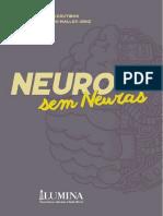 NeuroSemNeura-Ebook.pdf