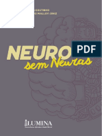 NeuroSemNeura-Ebook.pdf