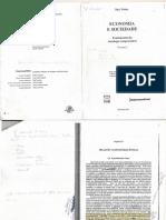 WEBER - Grupo etnicos.pdf
