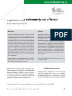 Vol3Supl1.pdf