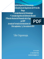 oxigeno ap.pdf