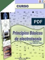 Manual curso principios de electrotecnia.ppt