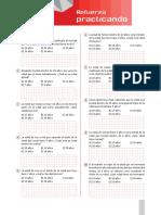 EDADES problemas basicos.pdf