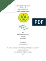 Job Sheet 1_palu Kayu_iqbal Anugrah P_5415154092_ptb