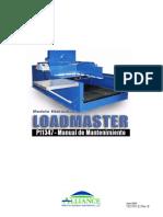 Manual de Load Master (1)