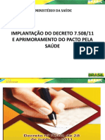 010212180107-SES-MT-A-conselho-fev---2012.pdf