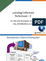 Pertemuan3_PeripheralKomputer