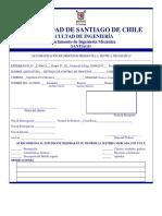 c908 - Automatización de Procesos Mediante La Técnica Neumática
